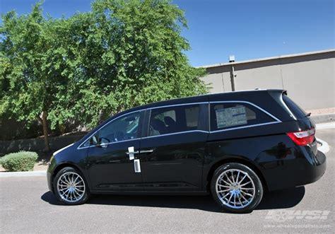 honda odyssey 20 inch wheels honda odyssey custom wheels giovanna martuni 20x et