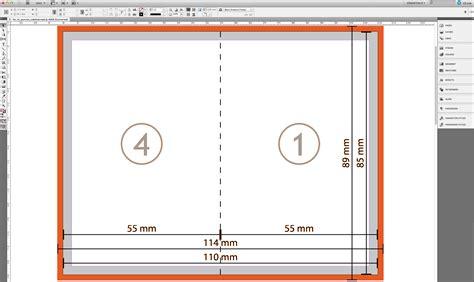 www templates tutorial gift tag template 187 saxoprint uk
