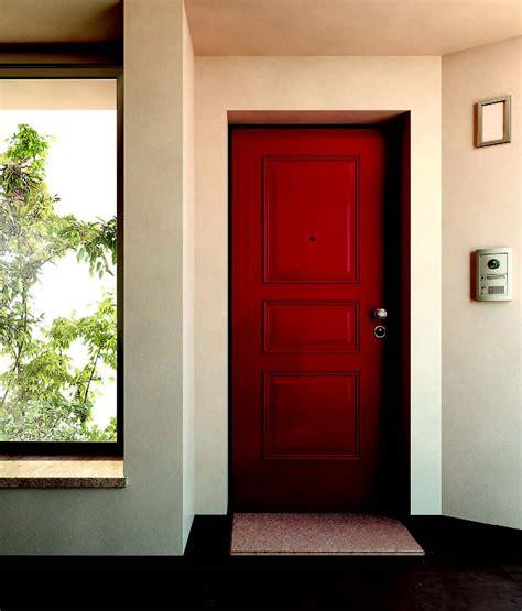 Décoration Entrée Appartement 4712 by Cuisine Bien Porte Blind 195 169 E Dans Porte D Entr 195 169 E D