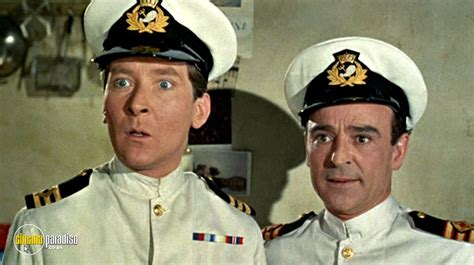 watch online carry on cruising 1962 full hd movie official trailer rent carry on cruising 1962 film cinemaparadiso co uk