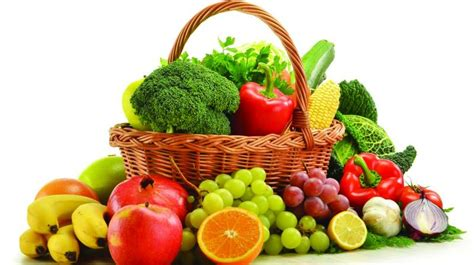 8 fruits and vegetables a day can 8 servings of fruit and veggies make you happier