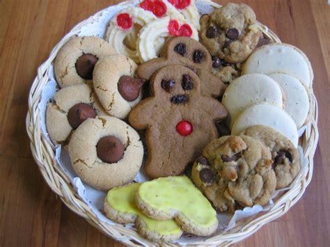 images of christmas goodies christmas goodies christmas ideas pinterest