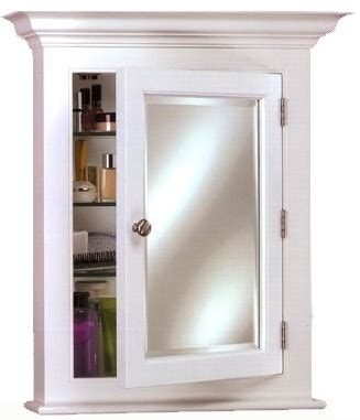 small bathroom medicine cabinets decorative mirrored medicine cabinets abode