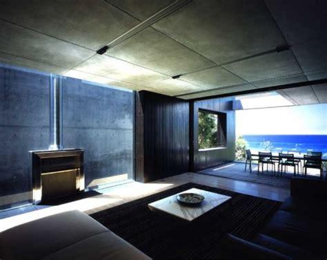 whale house whale beach house new australian property e architect