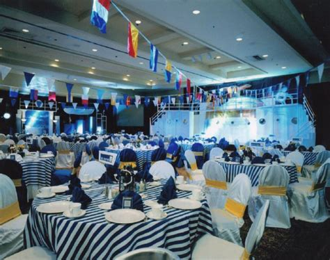 292 best yacht club party ideas images on pinterest