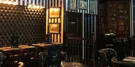 au bureau boulogne billancourt brunch pub au bureau 92100 boulogne billancourt oubruncher