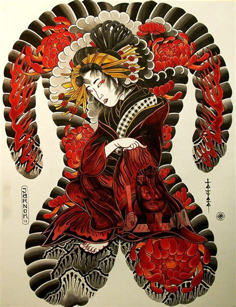 yakuza tattoo skin for sale 1005 best images about tattoo oriental on pinterest
