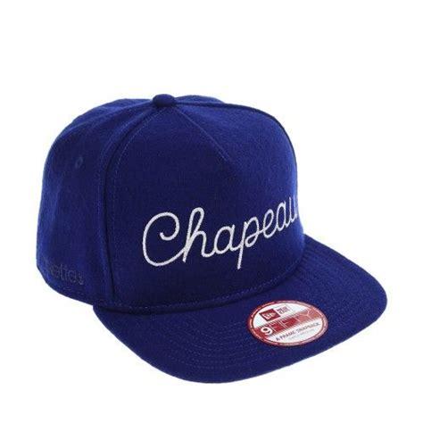 Ho4902 Topi Hat 5 Corduroy colette ceizer x new era x colette casquette quot chapeau