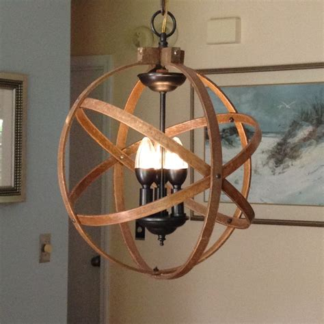unusual light fixtures 20 unique light fixtures to illuminate your home