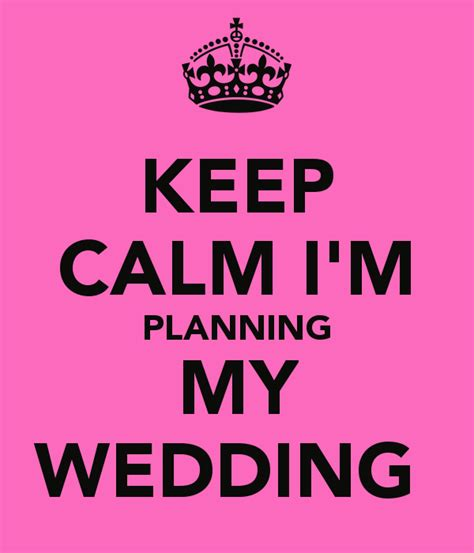 Plan My Wedding by Beat