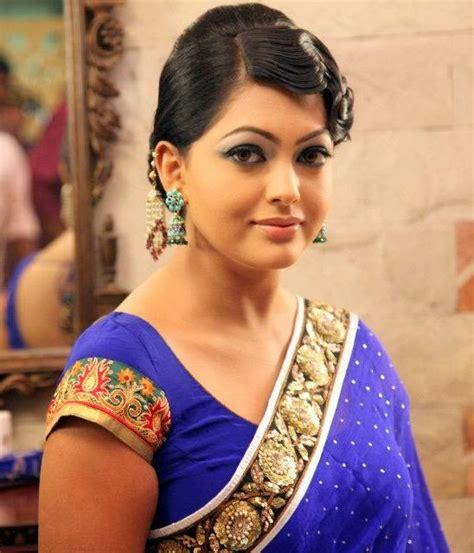 biography xcom 2 hit bd nasrin akter nipun bd model actress biography and