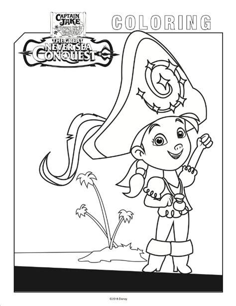 kaplan anatomy coloring book barnes and noble neverland coloring coloring pages for jake and