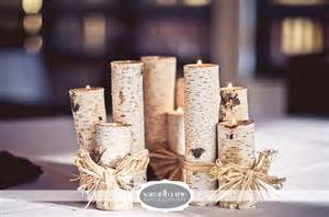 cheap winter wedding centerpieces 81 best images about s wedding on wedding