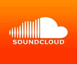 songs from soundcloud free online wallpaper typo soundcloud music audio free download