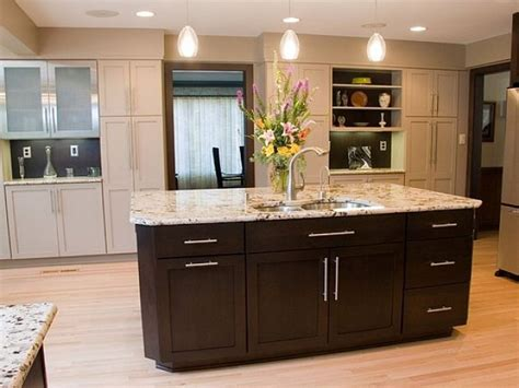 furniture remodeling your cabinets with cabinet knob furniture cabinet door pull jig hanging cabinet doors