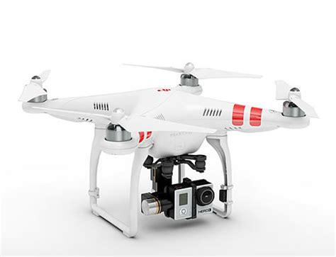Drone Phantom2 dji phantom tout savoir sur tous les mod 232 les de la gamme