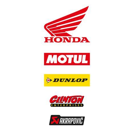 honda racing teams honda racing cbr
