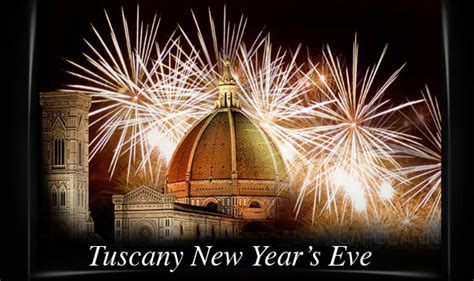a few italian new year traditions planningatour com