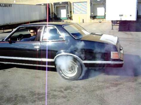 repair voice data communications 1978 pontiac grand prix auto manual 1978 pontiac grand am lemans burnout youtube