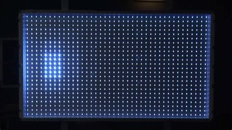 Lu Led Tv the led backlight blues techhive