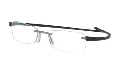 tag heuer reflex 3107 eyeglasses tag heuer authorized