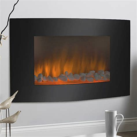 big electric fireplace 1000 ideas about large electric fireplace on