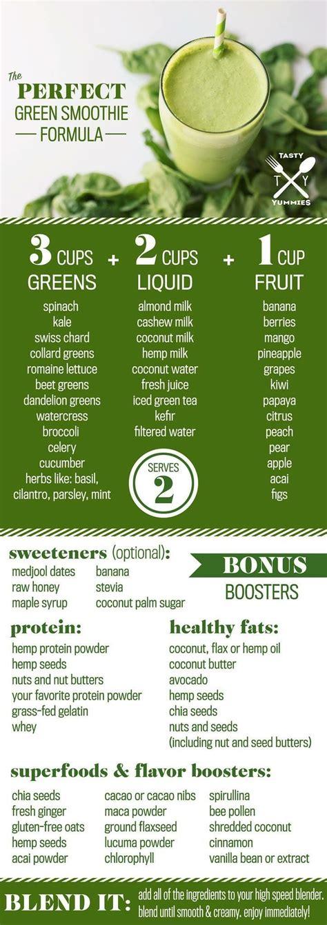 B Detox Tea Discount Code by In Need Of A Detox Get 10 Your Skinnymetea Teatox