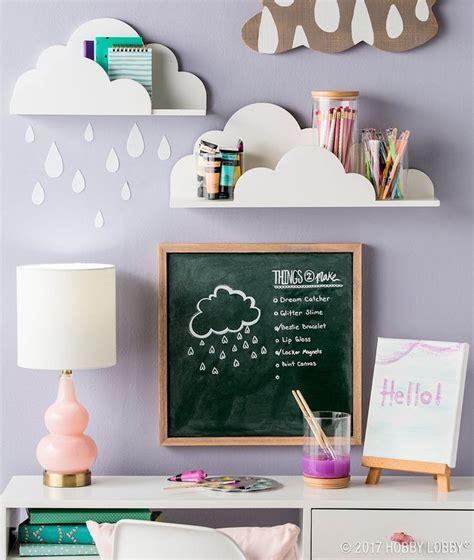 Mini Bedroom Maker 150 Best Bedroom Decor Images On
