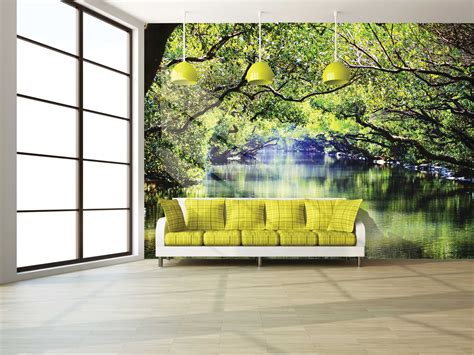 wallpaper for walls gurgaon wallpaper and wall murals manufacture in india we supply