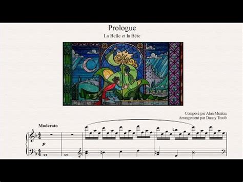 beauty and the beast theme song mp3 download free beauty and the beast sheet music mp3 music mp3 download