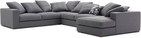our big blue sofa 30 the best modular corner sofas alley cat themes