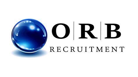 partner profile orb recruitment news doncaster rovers
