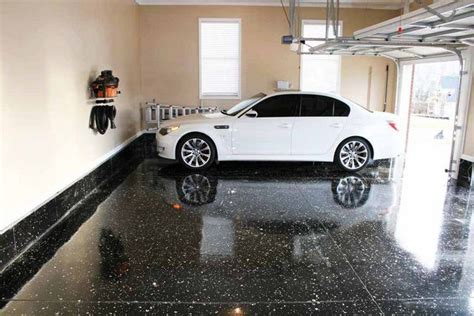 Lowes Garage Floor by Epoxy Flooring For Living Room 2017 2018 Best Cars Reviews