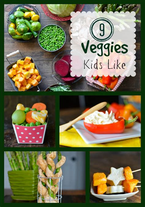vegetables like 9 vegetables like that might you healthy
