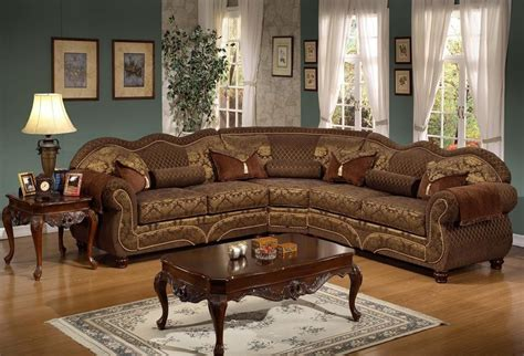 traditional sofa sets living room ealing traditional leather sofa set furniture thesofa