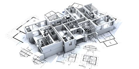 builders plans sagaya madha builders sagaya madha builders in