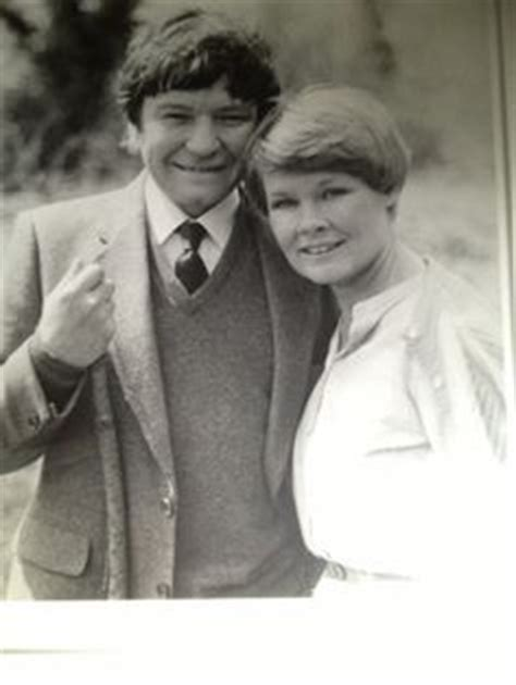 the michael williams and dame judi dench website homepage 1000 images about throwback thursday on pinterest