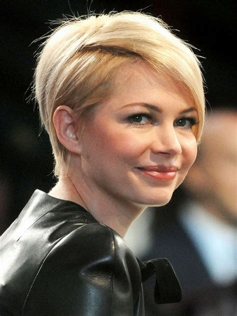 images of growing hair out hairstyles for growing out hair