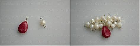 Easy Handmade Earrings - how do you make earrings make handmade earrings with easy