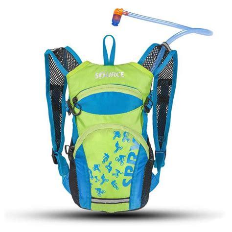 0 5l hydration bladder source spry hydration pack 1 5l hydration bladder