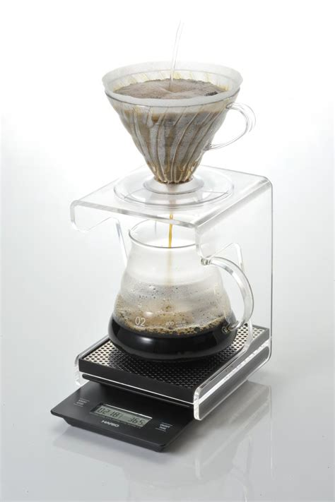 Hario Coffee Server V60 Manual Brew Espresso Teko Kopi 450 Ml you searched for grinders make coffee you