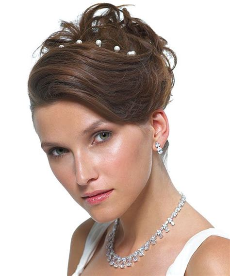 prom hairstyles best hairstyles 2011 prom hairstyles