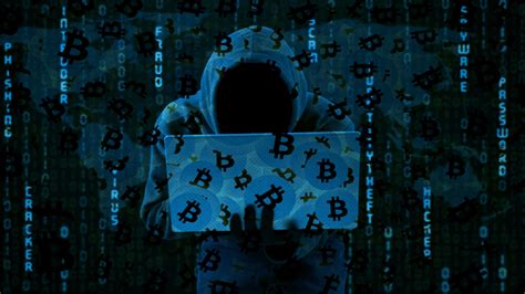 bitcoin hacker millions of accounts from 11 hacked bitcoin forums being