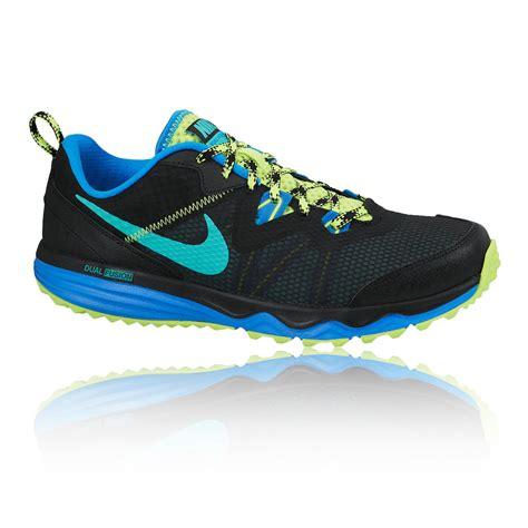 nike dual fusion trail running shoes nike dual fusion trail running shoes ho14 50