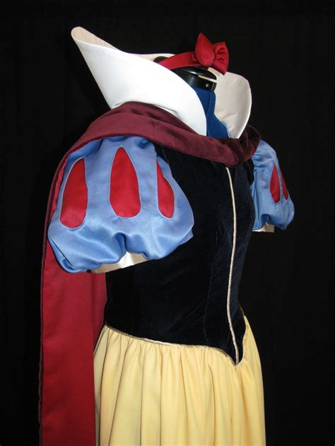 Handmade Disney Costumes - 21 best ideas about disney costumes on disney