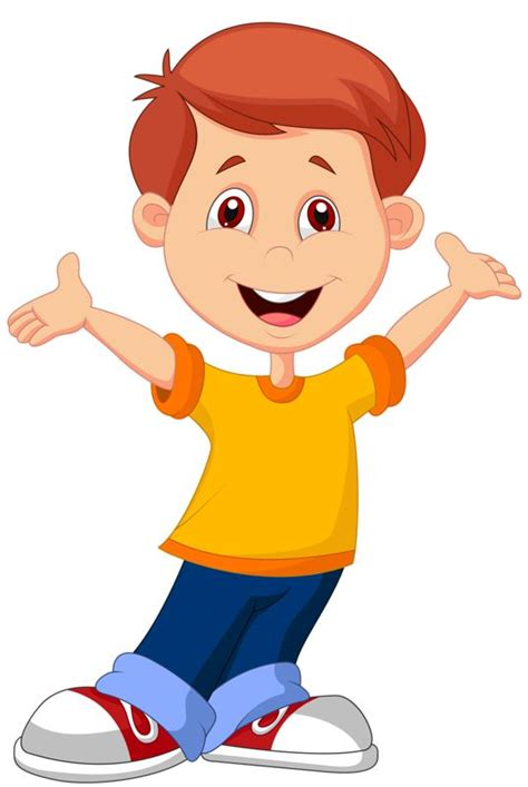 Free Cute Boy Cliparts Download Free Clip Art Free Clip Art On Clipart Library Boy Images Free