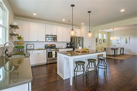 love it or list it kitchen designs hilary farr kitchen designs peenmedia com