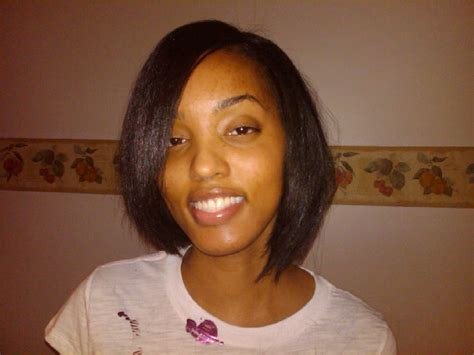 sew in hairstyles for black women 2014 sew in very short hairstyles for black women short
