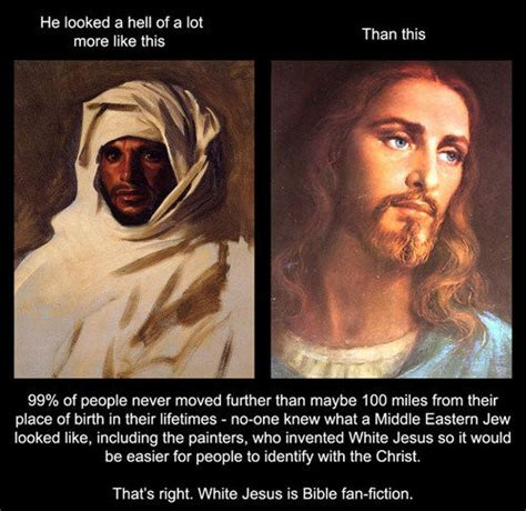 what color was jesus skin important things from history everyone pictures