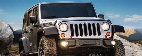 Used Jeep Wrangler For Sale Nc Used Cars For Sale In Raleigh Nc Leithcars